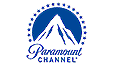 Paramount Channel Hungary & Romania